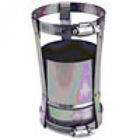 Utica Boiler Adapter
