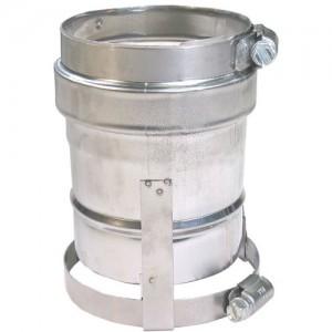 """3"""" Buderus GA Boiler Adapter"""